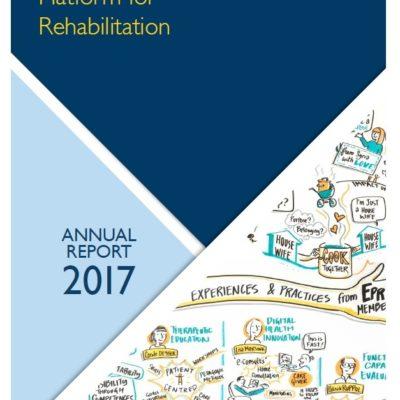 EPR Annual Report 2017