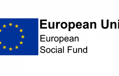 European Social Fund – Public Consultation: Have your say!