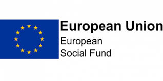 The future of EU funding programmes