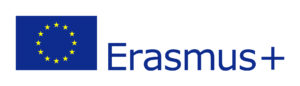 Jump to Job! New Erasmus+ project, coordinated by EPR