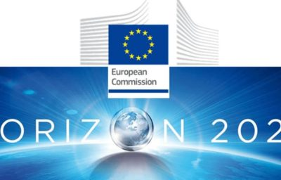 Horizon 2020 Call for Proposals: Digital Transformation in Health and Care