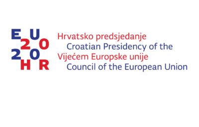 Lifelong learning, education and skills – Priorities under the Croatian Presidency of the European Council