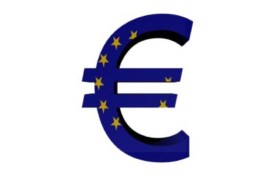 European Commission Publishes Winter Package