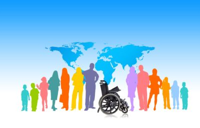 Inclusive Voting: Accounting for Disability in the 2019 European Parliament Elections