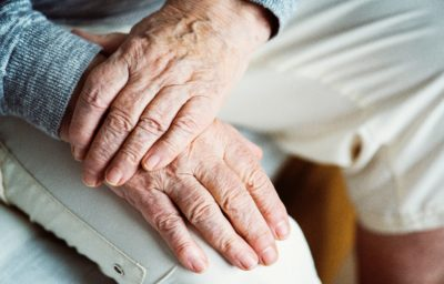 New Report on Long-Term Care Challenges in Europe