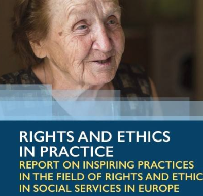 EPR publishes study on Rights and Ethics