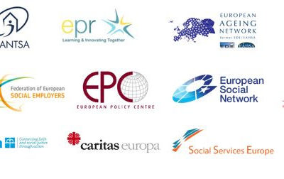 The role of the European Pillar of Social Rights in the recovery: EPC Policy Dialogue